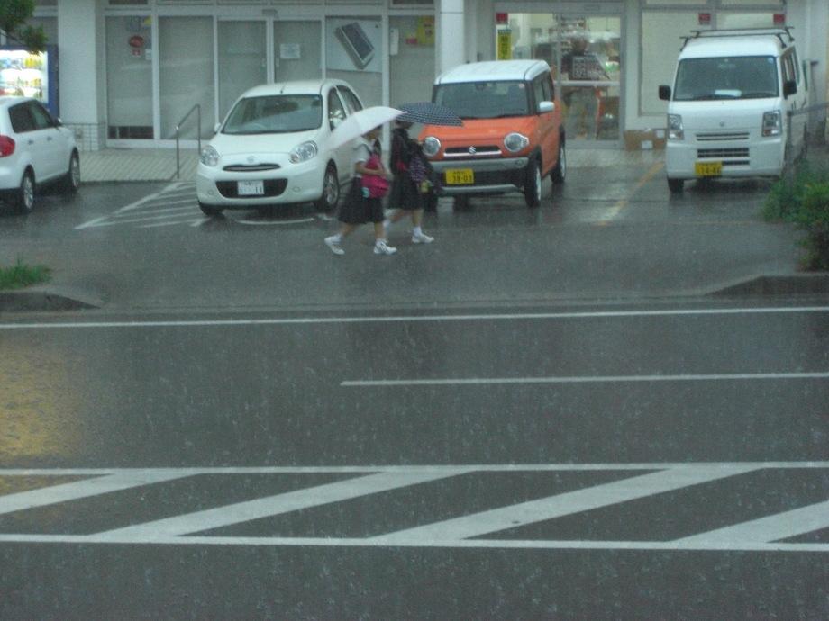 事故 沖縄 県